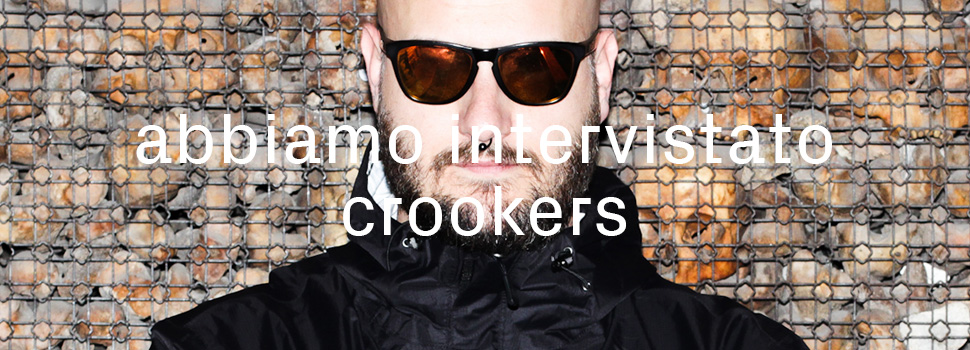 Crookers_Intervista_Ptwschool_SLIDE