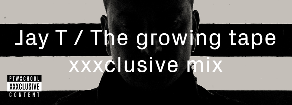 jay-t-the-growing-tape-xxxclusive-mixxx-slide