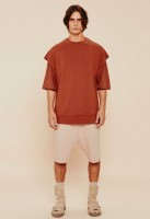 zara-yeezy-season-2-streetwise-collection-1-396x575