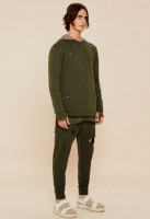 zara-yeezy-season-2-streetwise-collection-8-396x575