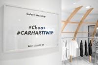 carhartt-wip-chaos-c-logo-creative-exhibition-taiwan-2