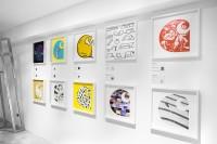 carhartt-wip-chaos-c-logo-creative-exhibition-taiwan-3
