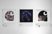 carhartt-wip-chaos-c-logo-creative-exhibition-taiwan-4