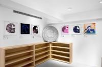 carhartt-wip-chaos-c-logo-creative-exhibition-taiwan-6