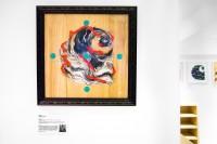 carhartt-wip-chaos-c-logo-creative-exhibition-taiwan-7
