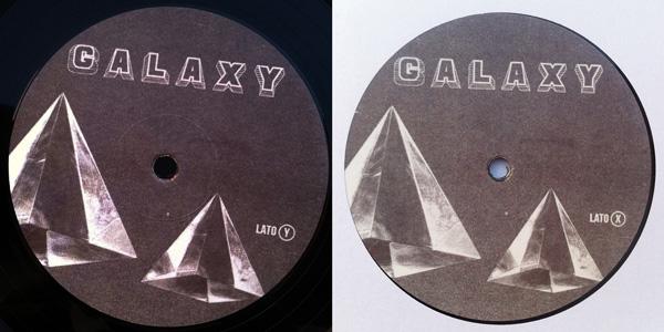 La Nascita Di Galaxy Records Ci Riporta Agli Anni 39 70