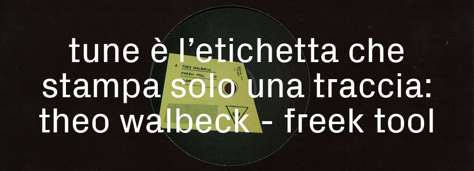 tune-theo-wallbeck-freek-tool