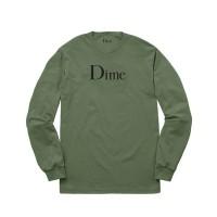 classic-ls-shirt-green
