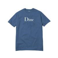 classic-t-shirt-slate