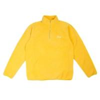 fleece-yellow