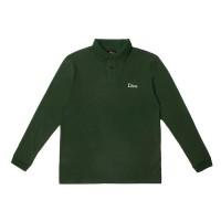 polo-ls-green