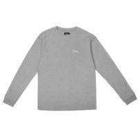 thermal-gray_1